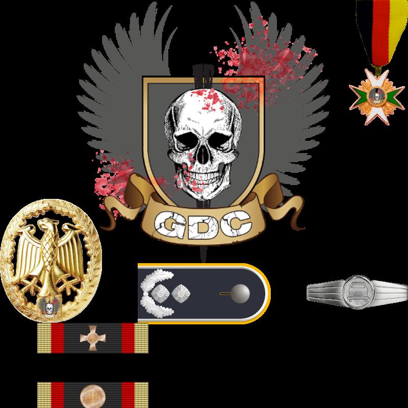 ArmA Auszeichnungen